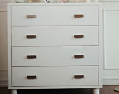 Zimbali Chest Drawer FEATURED