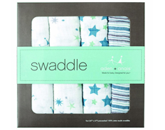 Aden Anais Swaddle 4PACK 04 FEATURED