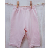 Adriane Bottom PINK 01