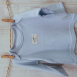 Adriane Top BLUE