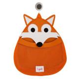 Bath Storage FOX