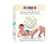 Beautiful Basic Pack INFANT FEATURED