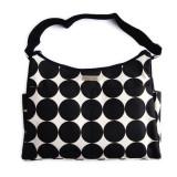 Bebe Chic Diaper Bag HOBO 01 DIAPER BAG