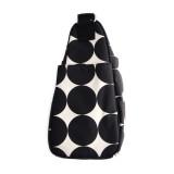 Bebe Chic Diaper Bag HOBO 02 DIAPER BAG