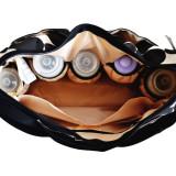 Bebe Chic Diaper Bag HOBO 03 DIAPER BAG