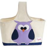 Caddy OWL