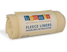 Fleece Liner FEATURED