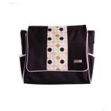 Messenger Bag PINK