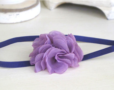 Rio Specialty Bow LILAC FEATURED