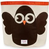 Storage Bin OWL