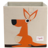 Storage Box KANGAROO