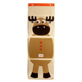 Wall Organizer MOOSE