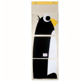 Wall Organizer PENGUIN