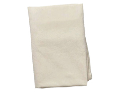 Arm Reach Co-Sleeper MINI SHEETS NATURAL FEATURED
