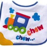 CHEW CHEW