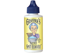 Grandma's SPOT REMOVER 59ML FEATURED