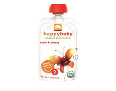 Happy Baby APPLE CHERRY STAGE 2 1 FEATURED