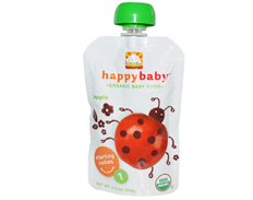 Happy Baby APPLE STAGE 1 1 FEATURED