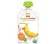 Happy Baby BANANA STAGE 1 1 FEATURED