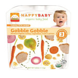 GOBBLE GOBBLE STAGE 3