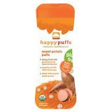 Happy Baby SWEET POTATO PUFFS