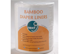 Next9 BAMBOO LINERS FEATURED