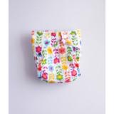 Next9 Cloth Diaper DAFFODIL