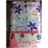 Next9 Nursing Cover LAVENDERS