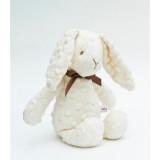 The Bitbit Rabbit CREAMY IVORY
