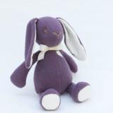 The Bitbit Rabbit GRAPE