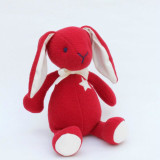The Bitbit Rabbit RED STAR