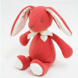 The Bitbit Rabbit WATERMELON