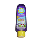 Bitlock Daily LOTION 100ML
