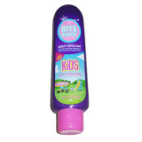 Bitlock Kids LOTION 100ML