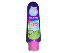 Bitlock Kids LOTION 100ML FEATURED
