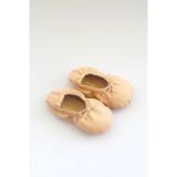 Celestina Ballet Shoes FUSCHIA