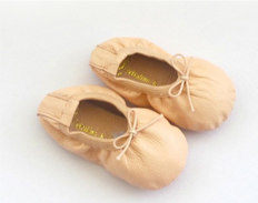 Celestina Ballet Shoes FUSCHIA FEATURED