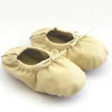 Celestina Ballet Shoes IVORY