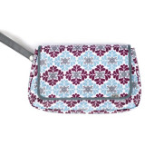 JJ Cole Diapers & Wipes Pod MULBERRY PATCH