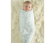 JJ Cole Muslin Blanket JACKS 1 FEATURED