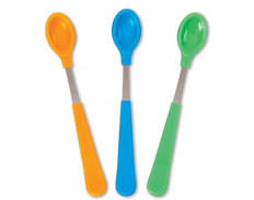 Muchkin 3 COMFORT SPOONS FEATURED