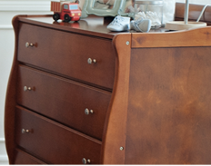 Amani Chest with Drawer 01 FEATURED