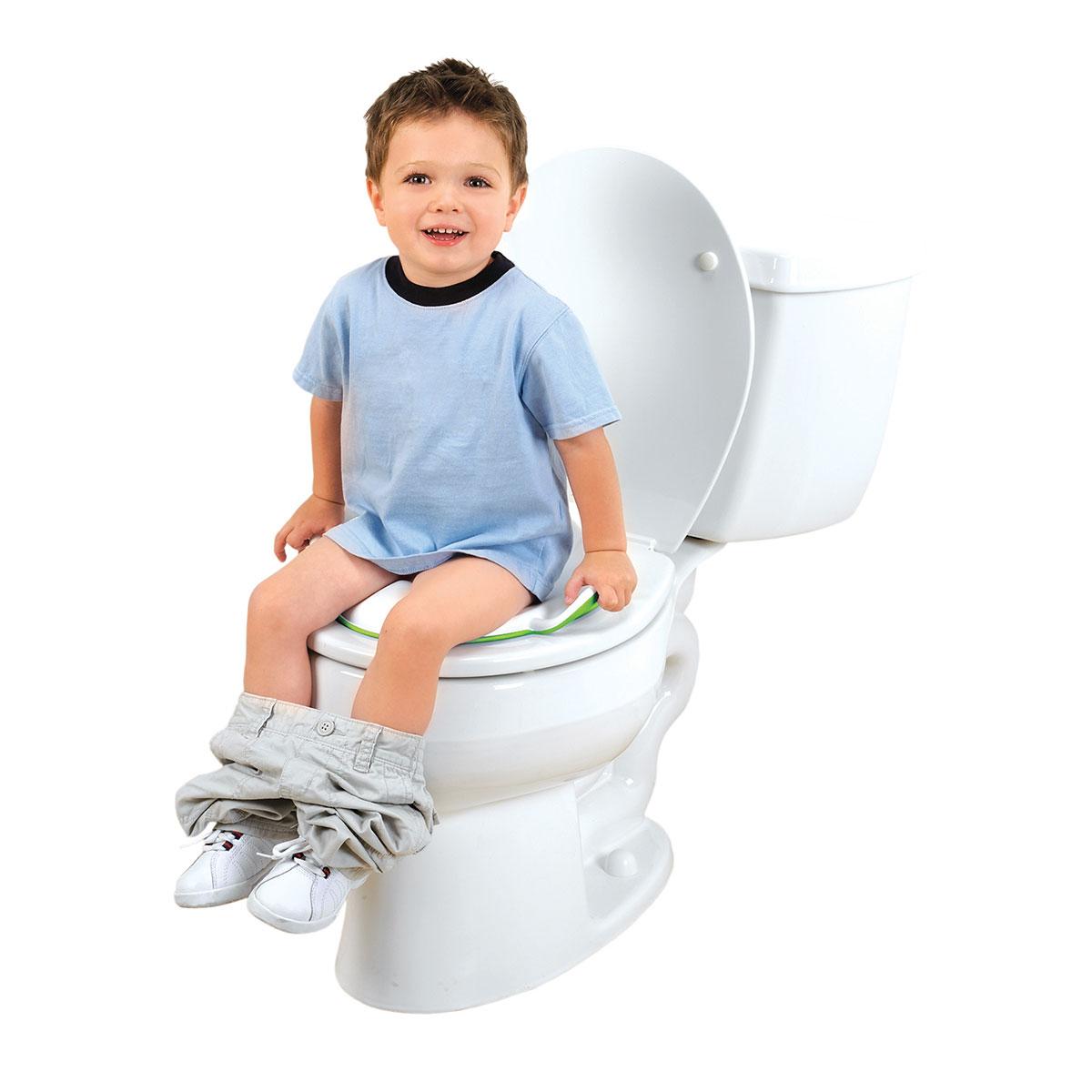 14f5af127 Munchkin Sturdy™ Potty Seat