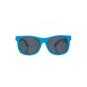 33d04ac6aed2 Babiators Navigator – Blue Crush